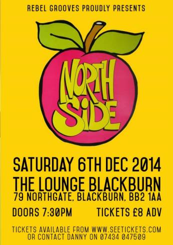 LiveLounge 6th Dec 2014